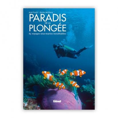 Paradis de la plongée