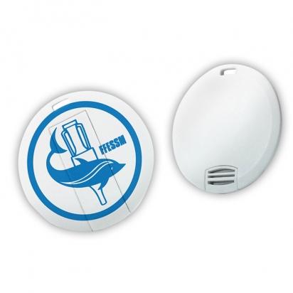 Clé USB - 4G bleue
