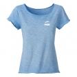 Tee-shirt corporate FFESSM - femme