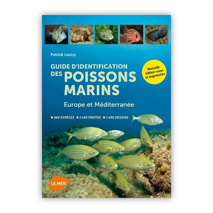 Les Poissons Marins
