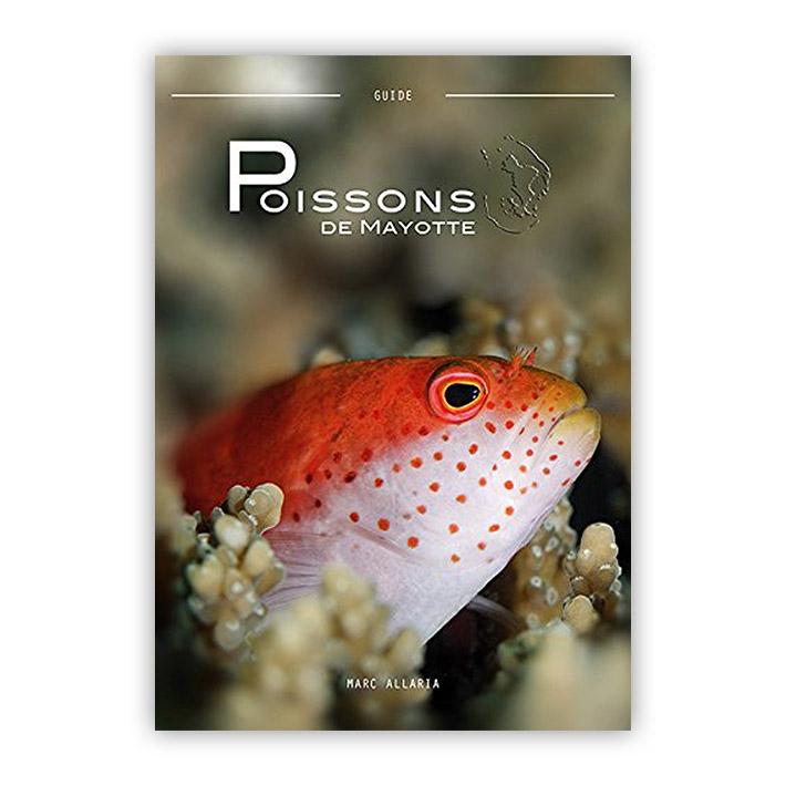 Poisson de Mayotte